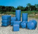 Elbi pvc rezervoari za vodu